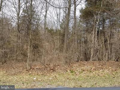 Harrisburg Residential Lots & Land For Sale: Lot 13 Sterling Road