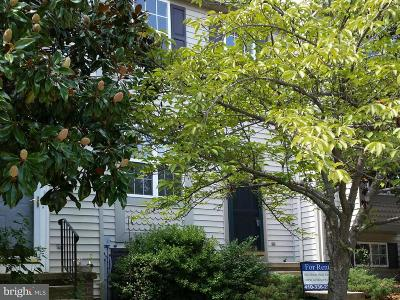 Belcamp Single Family Home For Sale: 4406 Tolchester Court