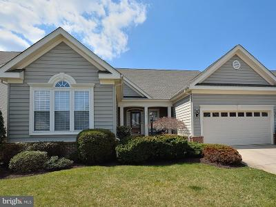 Heritage Hunt Single Family Home For Sale: 13745 Charismatic Way