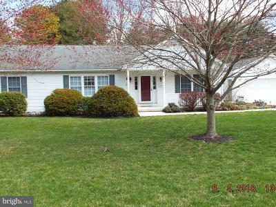 Fairfield PA Single Family Home For Sale: $294,900