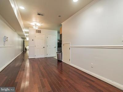 Trinidad Condo For Sale: 1138 Florida Avenue NE #1