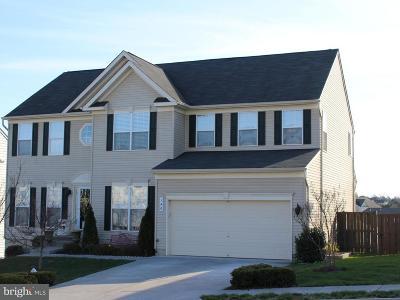 Single Family Home For Sale: 140 Tracy Drive