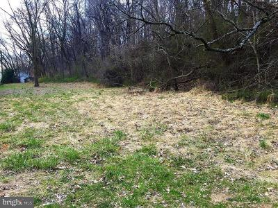Baltimore County Residential Lots & Land For Sale: 12216 Marc Lane