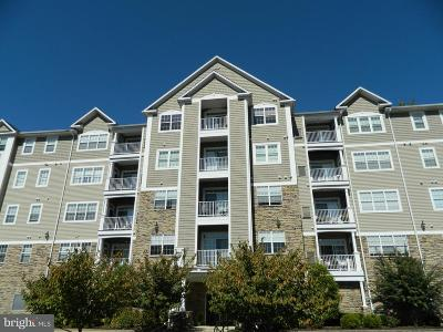 Bel Air Condo For Sale: 902 Macphail Woods Crossing #4A
