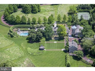 Single Family Home For Sale: 770 Godfrey Road