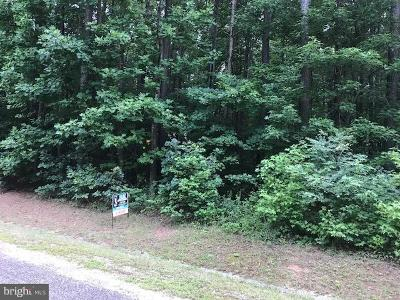 Residential Lots & Land For Sale: Lot #69/70 Traveller Circle