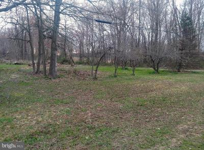 Queen Annes County, QUEEN ANNE COUNTY Residential Lots & Land For Sale: Lot 7 Bay Drive
