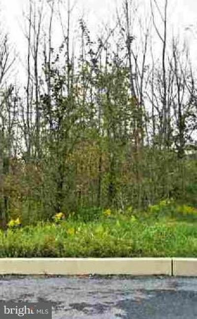 Harrisburg Residential Lots & Land For Sale: Lot 14 Via Toscana Drive