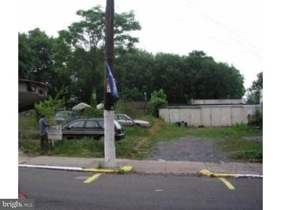 Residential Lots & Land For Sale: 1819 Kinsey Street