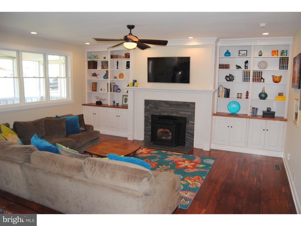 797 Evansburg Road Collegeville PA 19426 Listing