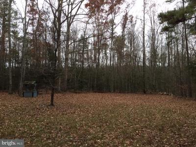 Westmoreland County Residential Lots & Land For Sale: Not On File