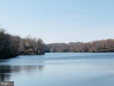 Westmoreland County Residential Lots & Land For Sale: 76 Eaglenest Drive