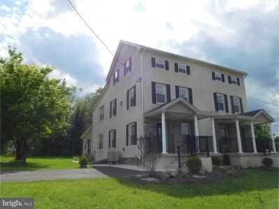 Gilbertsville PA Single Family Home For Sale: $299,750