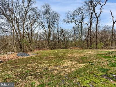 Cumberland County Residential Lots & Land For Sale: 931 Chester Road