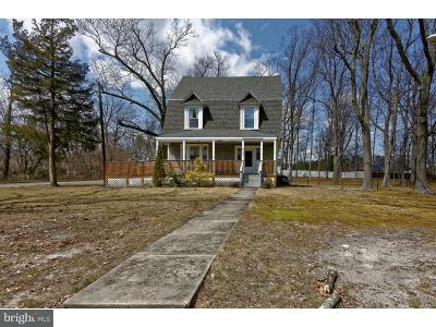 Waterford Twp Single Family Home For Sale: 2129 Atco Avenue