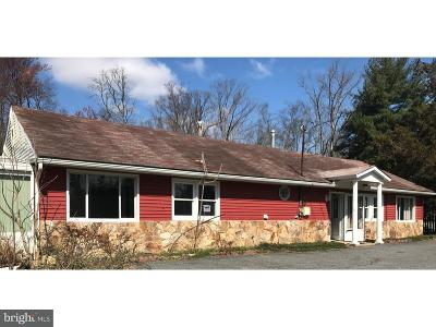 Waterford Twp Single Family Home For Sale: 2227 5th Street