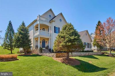 Raspberry Falls Single Family Home For Sale: 41613 Swiftwater Drive