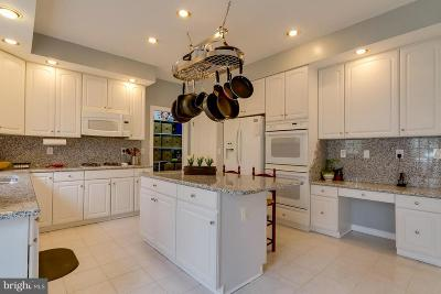 Prince William County Single Family Home For Sale: 13158 Cuyahoga Court