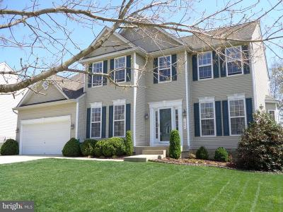 La Plata MD Single Family Home For Sale: $429,900