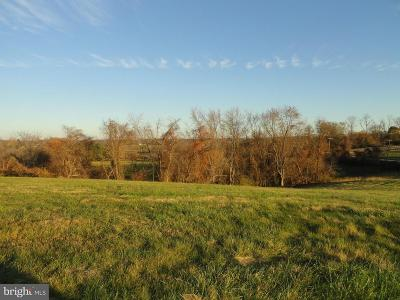 Baltimore County Residential Lots & Land For Sale: 1434 Sparks Road