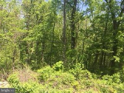 Warren County Residential Lots & Land For Sale: Drummer Hill Road