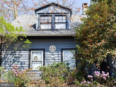 Lancaster PA Single Family Home For Sale: $229,900