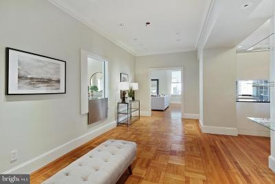 Philadelphia Condo For Sale: 237 S 18th Street #16BC