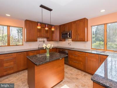 Howard County Single Family Home For Sale: 1890 Long Corner Road