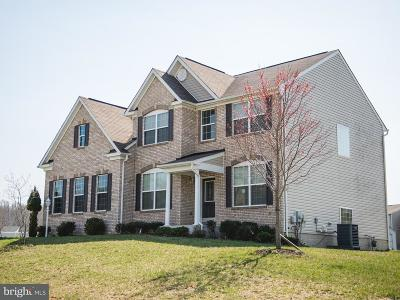 Prince Georges County, Charles County, Montgomery County, Anne Arundel County, Baltimore County, Frederick County, Harford County, Howard County Single Family Home For Sale: 2303 Jumper Lane