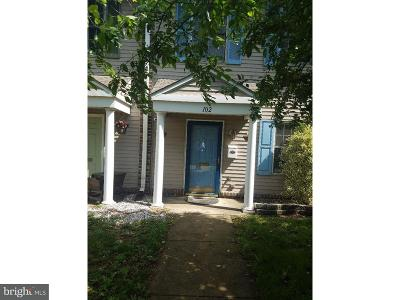 Camden Rental For Rent: 102 Stevens Court