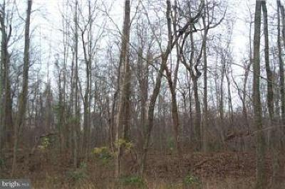 King George Residential Lots & Land For Sale: Timber Trail