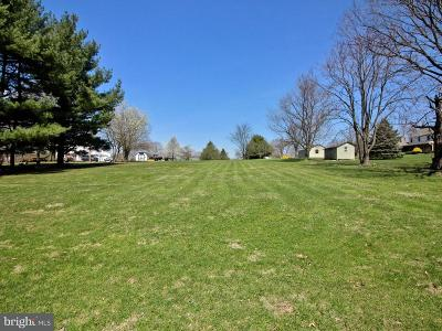Harrisburg Residential Lots & Land For Sale: Red Top Road