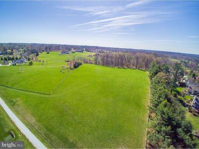 Wayne Residential Lots & Land For Sale: 765 Church Road
