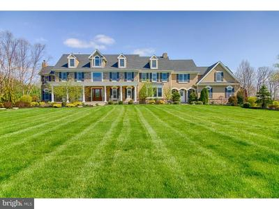 Atlantic County, Cumberland County, Gloucester County Single Family Home For Sale: 156 High Street