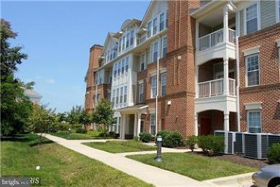 La Plata MD Condo For Sale: $235,000