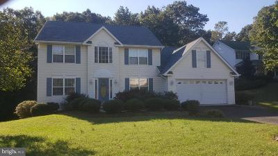 La Plata MD Rental For Rent: $3,100