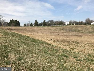 Residential Lots & Land For Sale: Clear Ridge Road