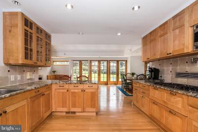 Roland Park Single Family Home For Sale: 105 Beechdale Road