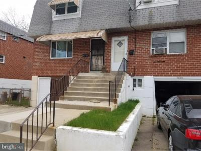 Brookhaven Townhouse For Sale: 1219 Rainer Road