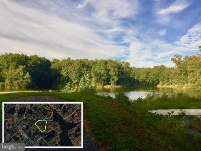 Presidential Lakes Residential Lots & Land For Sale: Taylor Court