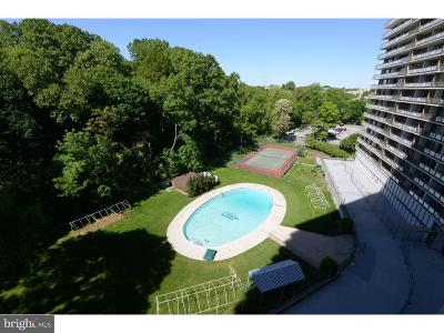 Single Family Home For Sale: 3900 Ford Road #8G