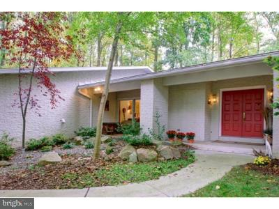 Single Family Home Under Contract: 35 Fawn Drive
