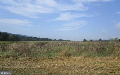 Halifax Residential Lots & Land For Sale: 44 Rummel Rd Lot 11
