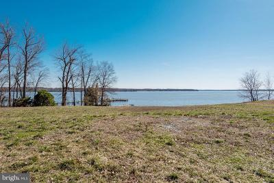 Alexandria Residential Lots & Land For Sale: 9437 Ferry Landing Court