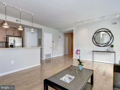 Washington Condo For Sale: 2412 17th Street NW #104