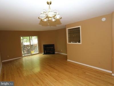 Baltimore MD Rental For Rent: $2,500