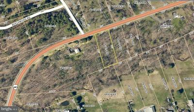 Harrisburg Residential Lots & Land For Sale: 6997 Fishing Creek Valley Road