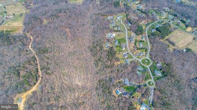 Prince Frederick Residential Lots & Land For Sale: 4130 Sparkleberry Court