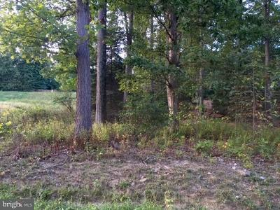 Dillsburg Residential Lots & Land For Sale: Lot 1 Ken Lin Drive