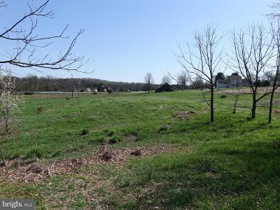 Dillsburg Residential Lots & Land For Sale: 281 Meadowview Road